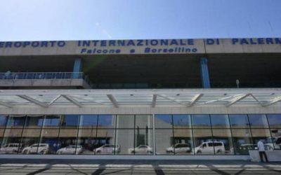 Adeguamento e ristrutturazione del Terminal Passeggeri – Nuovo scenario al 2020